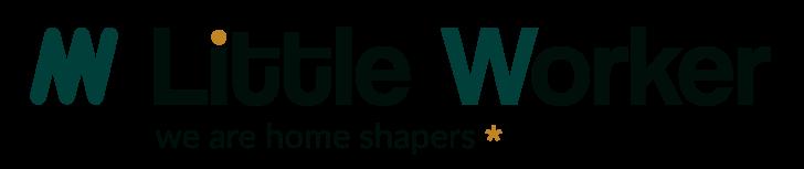 logo little worker